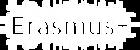 logo-Erasmus-blanco2